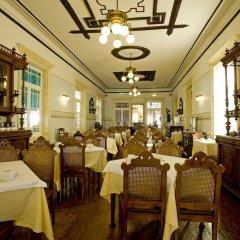 Отель Grande Hotel de Paris Португалия, Порту - 1 отзыв об отеле, цены и фото номеров - забронировать отель Grande Hotel de Paris онлайн фото 6