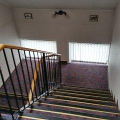 Отель Kirkenes Hotel Норвегия, Киркенес - отзывы, цены и фото номеров - забронировать отель Kirkenes Hotel онлайн балкон