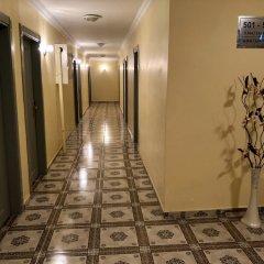 Fuat Турция, Ван - отзывы, цены и фото номеров - забронировать отель Fuat онлайн интерьер отеля фото 3