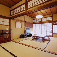 Отель Zen Oyado Nishitei Фукуока фото 14