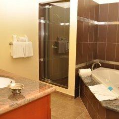 Отель The Wexford Hotel Montego Bay Ямайка, Монтего-Бей - отзывы, цены и фото номеров - забронировать отель The Wexford Hotel Montego Bay онлайн сауна