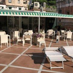 Отель Amalfi Hotel Италия, Амальфи - 1 отзыв об отеле, цены и фото номеров - забронировать отель Amalfi Hotel онлайн помещение для мероприятий