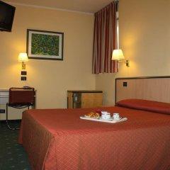 Отель Arizona Италия, Милан - отзывы, цены и фото номеров - забронировать отель Arizona онлайн в номере