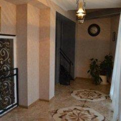 Отель Georgian Guest House on Asatiani интерьер отеля фото 2