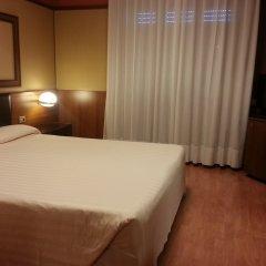 Grand Hotel Elite комната для гостей