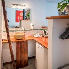 Отель Wellesley Resort Фиджи, Вити-Леву - отзывы, цены и фото номеров - забронировать отель Wellesley Resort онлайн в номере фото 2
