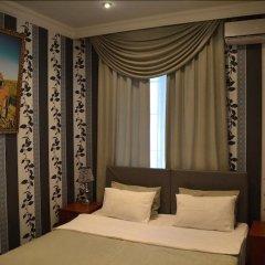 Гостиница Ани фото 16