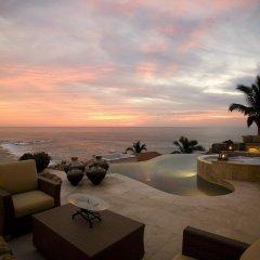 Отель Casa Bella Мексика, Сан-Хосе-дель-Кабо - отзывы, цены и фото номеров - забронировать отель Casa Bella онлайн пляж