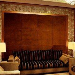 Guoman Hotel Shanghai комната для гостей фото 2