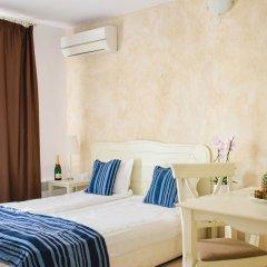 Отель Oasis Resort & Spa комната для гостей фото 5