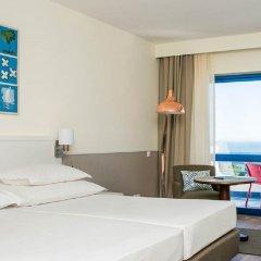 Отель Pestana Cascais Ocean & Conference Aparthotel комната для гостей фото 3