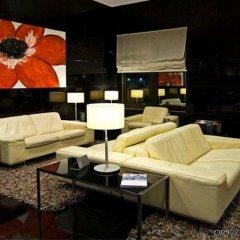 SANA Metropolitan Hotel фото 3