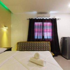Отель Ocean Cruise Hotel Филиппины, Лапу-Лапу - отзывы, цены и фото номеров - забронировать отель Ocean Cruise Hotel онлайн комната для гостей