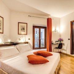 Отель Albergo Abruzzi Италия, Рим - отзывы, цены и фото номеров - забронировать отель Albergo Abruzzi онлайн фото 19