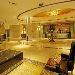Enjoyable Stars Hotel спа