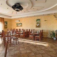 Гостиница Империал в Саратове 3 отзыва об отеле, цены и фото номеров - забронировать гостиницу Империал онлайн Саратов помещение для мероприятий фото 2
