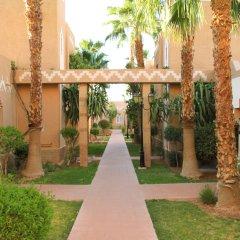 Отель Le Berbere Palace Марокко, Уарзазат - отзывы, цены и фото номеров - забронировать отель Le Berbere Palace онлайн фото 5