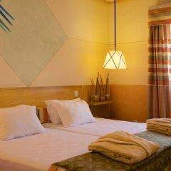 Grande Real Santa Eulalia Resort And Hotel Spa Албуфейра фото 6