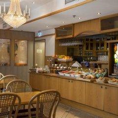 Отель Crystal Plaza Hotel Швеция, Стокгольм - 13 отзывов об отеле, цены и фото номеров - забронировать отель Crystal Plaza Hotel онлайн питание