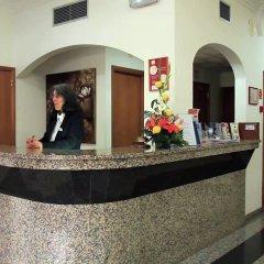 Отель Colina do Mar Португалия, Албуфейра - отзывы, цены и фото номеров - забронировать отель Colina do Mar онлайн интерьер отеля фото 3