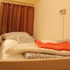 Гостиница Red Kremlin Hostel в Москве - забронировать гостиницу Red Kremlin Hostel, цены и фото номеров Москва в номере