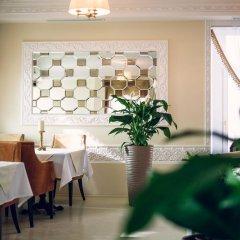 Гостиница Садовническая фото 3
