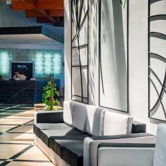 Отель H10 Habana Panorama интерьер отеля