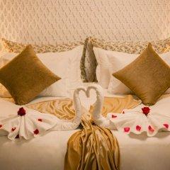 Отель Dar Si Aissa Suites & Spa Марокко, Марракеш - отзывы, цены и фото номеров - забронировать отель Dar Si Aissa Suites & Spa онлайн в номере