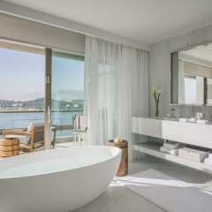 Four Seasons Astir Palace Hotel Athens ванная