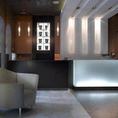 Hotel Macià Cóndor интерьер отеля фото 3