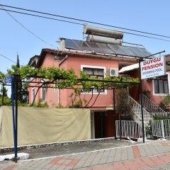 Duygu Pension Турция, Фетхие - отзывы, цены и фото номеров - забронировать отель Duygu Pension онлайн фото 3