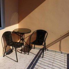 Гостиница Дагомыс (Рио) в Сочи 1 отзыв об отеле, цены и фото номеров - забронировать гостиницу Дагомыс (Рио) онлайн