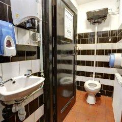 PubLove @ The Steam Engine - Hostel ванная фото 2