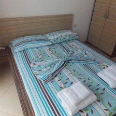 Hotel Edola комната для гостей фото 4
