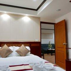 Отель CNR House Hotel Таиланд, Бангкок - отзывы, цены и фото номеров - забронировать отель CNR House Hotel онлайн фото 13