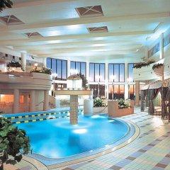 Отель Listel Inawashiro Wing Tower Япония, Айдзувакамацу - отзывы, цены и фото номеров - забронировать отель Listel Inawashiro Wing Tower онлайн фото 7