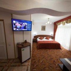 Гостиница Дубай удобства в номере фото 3