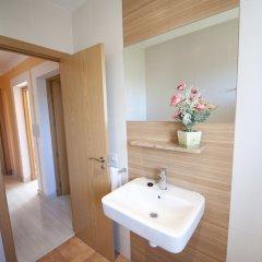 Отель Apartamentos Maribel ванная фото 2