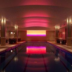 Haymarket Hotel бассейн фото 2