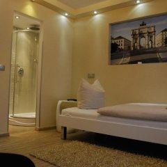Отель Petri Германия, Мюнхен - отзывы, цены и фото номеров - забронировать отель Petri онлайн спа