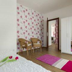 Отель Vagabond Corvin Венгрия, Будапешт - отзывы, цены и фото номеров - забронировать отель Vagabond Corvin онлайн сауна