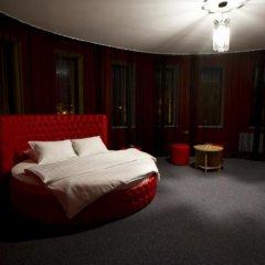 Гостиница Мартон Гордеевский Стандартный номер с разными типами кроватей фото 21