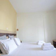 Отель Golden Sun Village Греция, Пефкохори - отзывы, цены и фото номеров - забронировать отель Golden Sun Village онлайн фото 3