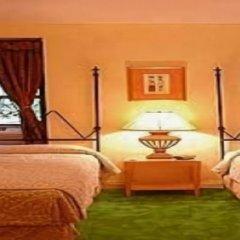 Отель 254 East Vacation США, Нью-Йорк - отзывы, цены и фото номеров - забронировать отель 254 East Vacation онлайн фото 4