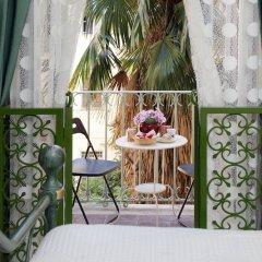 Отель Quo Vadis Inn Италия, Рим - отзывы, цены и фото номеров - забронировать отель Quo Vadis Inn онлайн фото 6