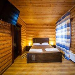 Гостиница Del Mare в Анапе отзывы, цены и фото номеров - забронировать гостиницу Del Mare онлайн Анапа спа