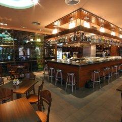 Hotel Victoria 4 гостиничный бар