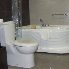 Soho Boutique Hotel ванная фото 2