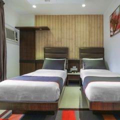 Collection O 49753 Hotel Supreme Гоа фото 6
