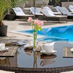 Гостиница Villa le Premier Украина, Одесса - 5 отзывов об отеле, цены и фото номеров - забронировать гостиницу Villa le Premier онлайн фото 15